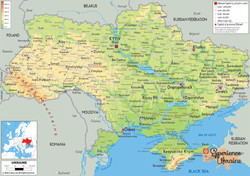 Ukrain-physical-map-imp