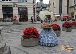 Lviv sweetie girls-imp