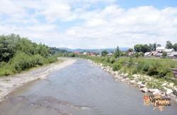 River at-imp