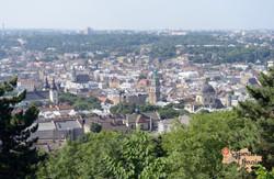 View of Lviv-imp