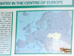 Centre of Europe-imp