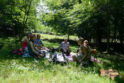 Picnic at Lypovet-imp