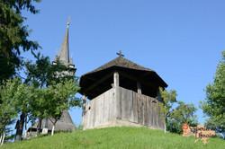 oldest wooden church-imp