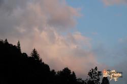 Evenings in Dzembronya