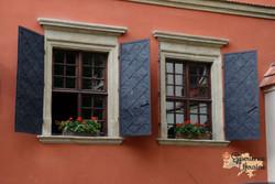 Two windows Lviv-imp