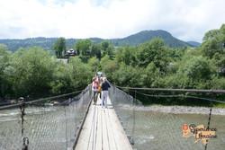 Suspension bridge-imp