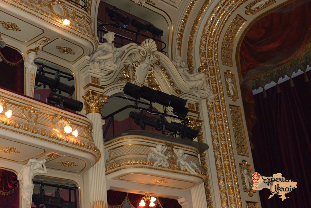 Inside the Opera House Lviv-imp
