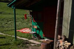Rural life of Dzembronya