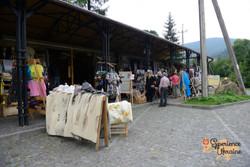Craft stalls-imp