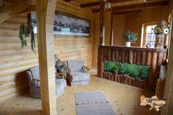 Guest house lobby-imp