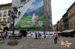 Lviv repair of buildings-imp