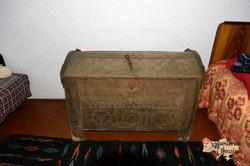 traditonal furniture-imp