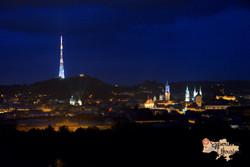 Lviv at night LR-imp