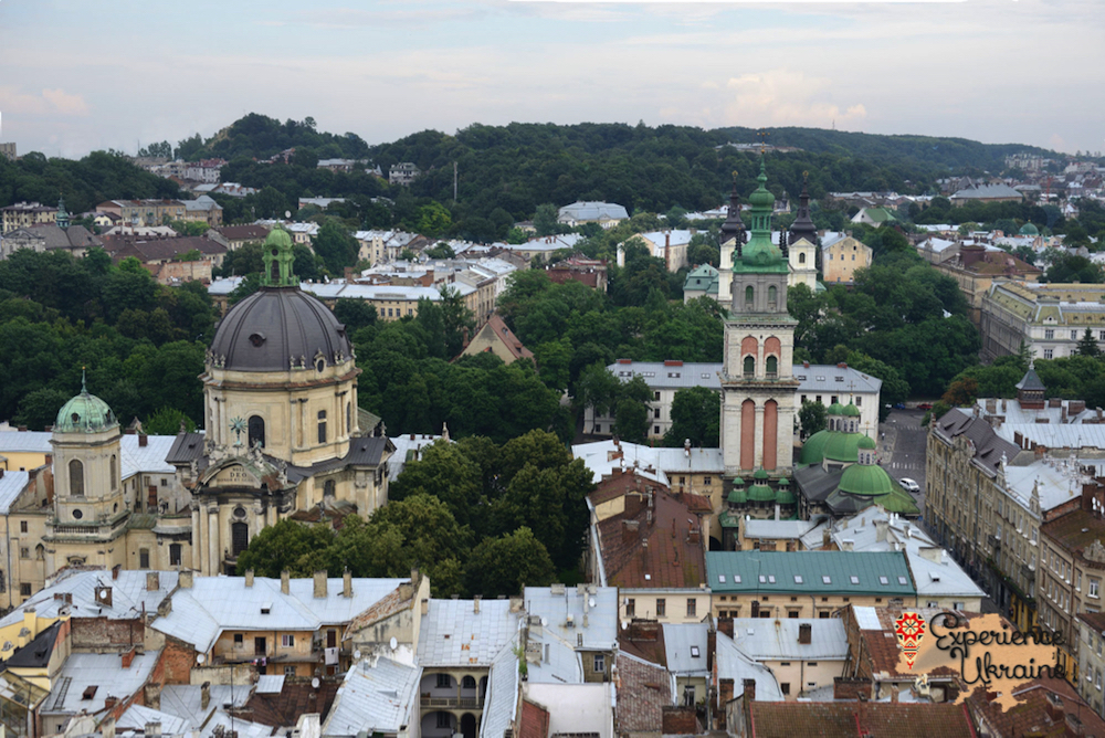 Lviv from Townhall LR-imp