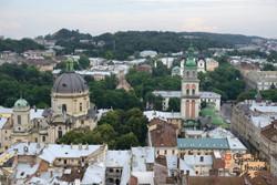 Lviv from Townhall LR-imp