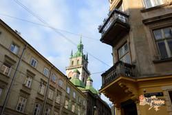 Lviv church-imp