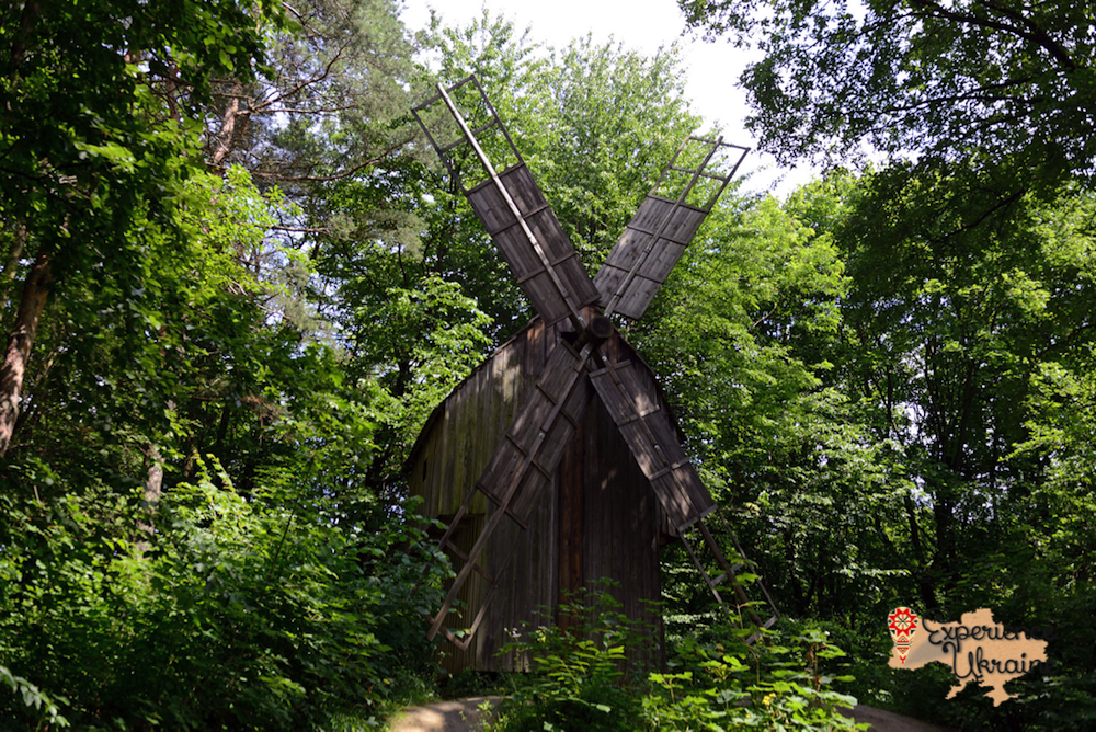 Primative Ukrainian windmill LR-imp