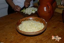 Making meal 30th june-imp
