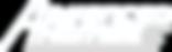 AdvancedHomes Logo White & Grey.png