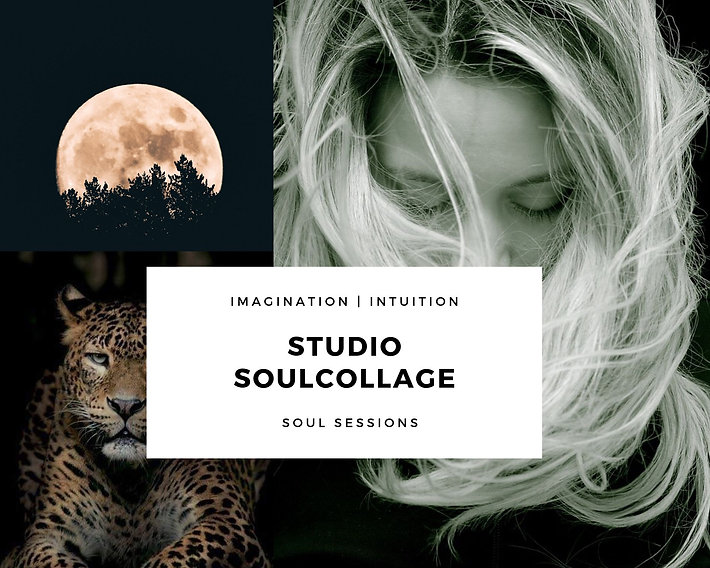 SoulCollage image.jpg