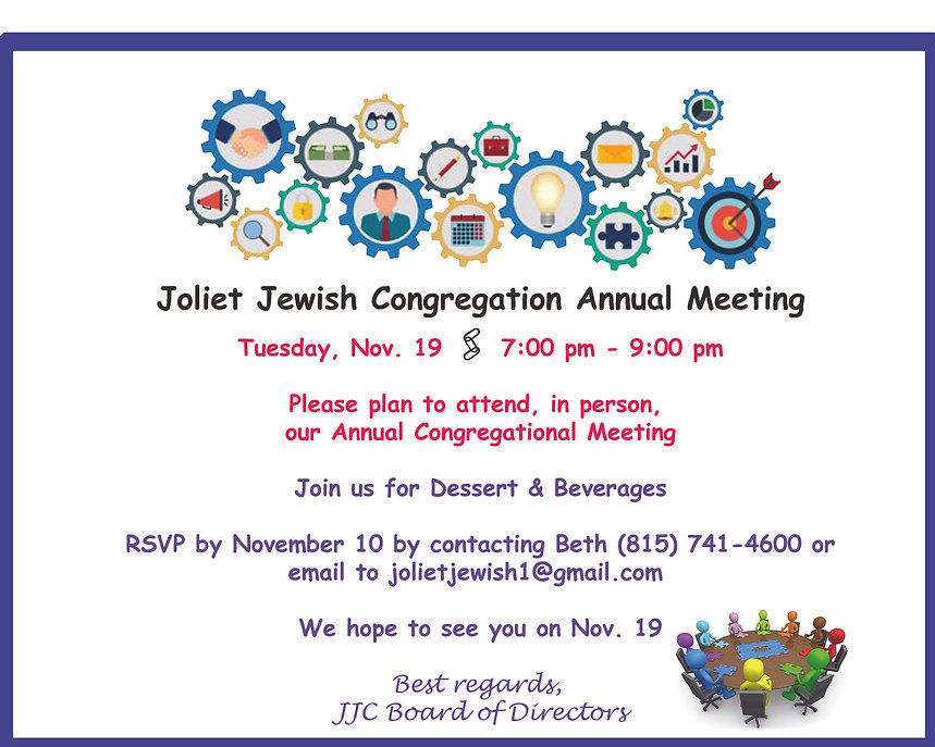 JJC annual dinner.jpg