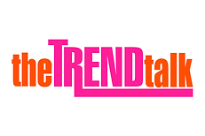 FEATURED-THE-TREND-TALK-1.png