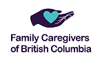 family-caregivers-of-bc