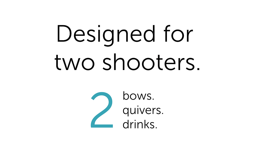 Designed for two shooters.png