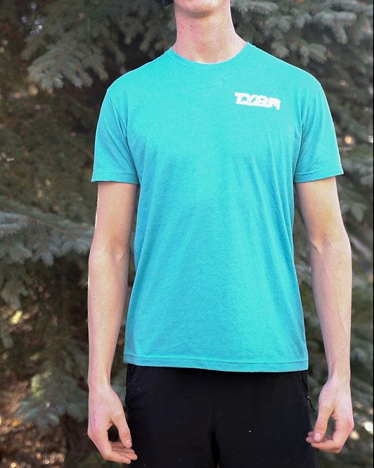 TYOR T-Shirt