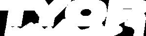 TYOR logo white.png
