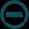 HECA_logo_web_300px.png