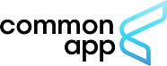 Common App Logo July 2019.png