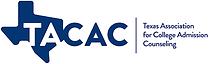 TACAC Logo.png