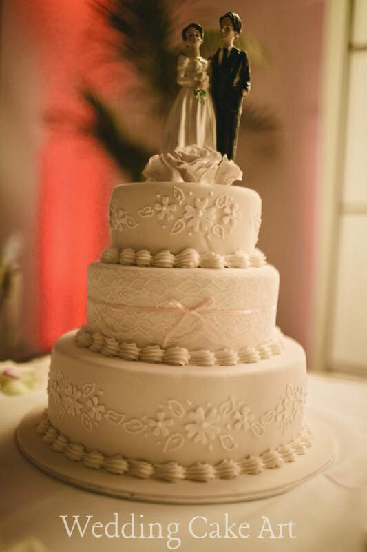 Chelly-Guiseppe-Wedding-Cake-1