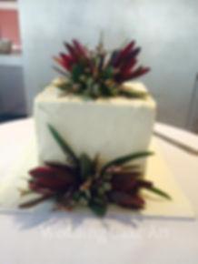 Fiona and James Wedding Cake.jpg
