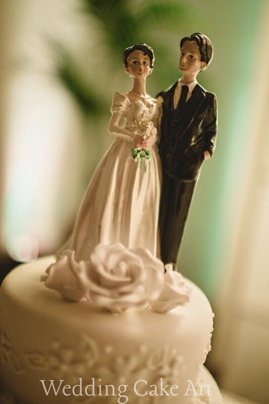Chelly-Guiseppe-Wedding-Cake-4