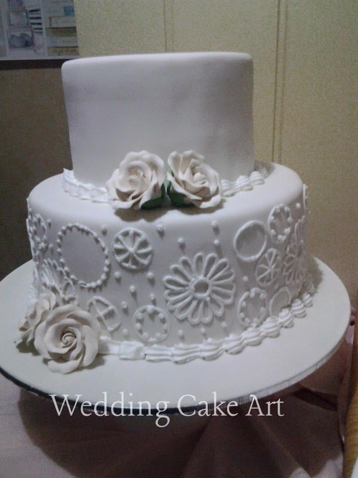 2015-January-Recent-Cakes-2.jpg