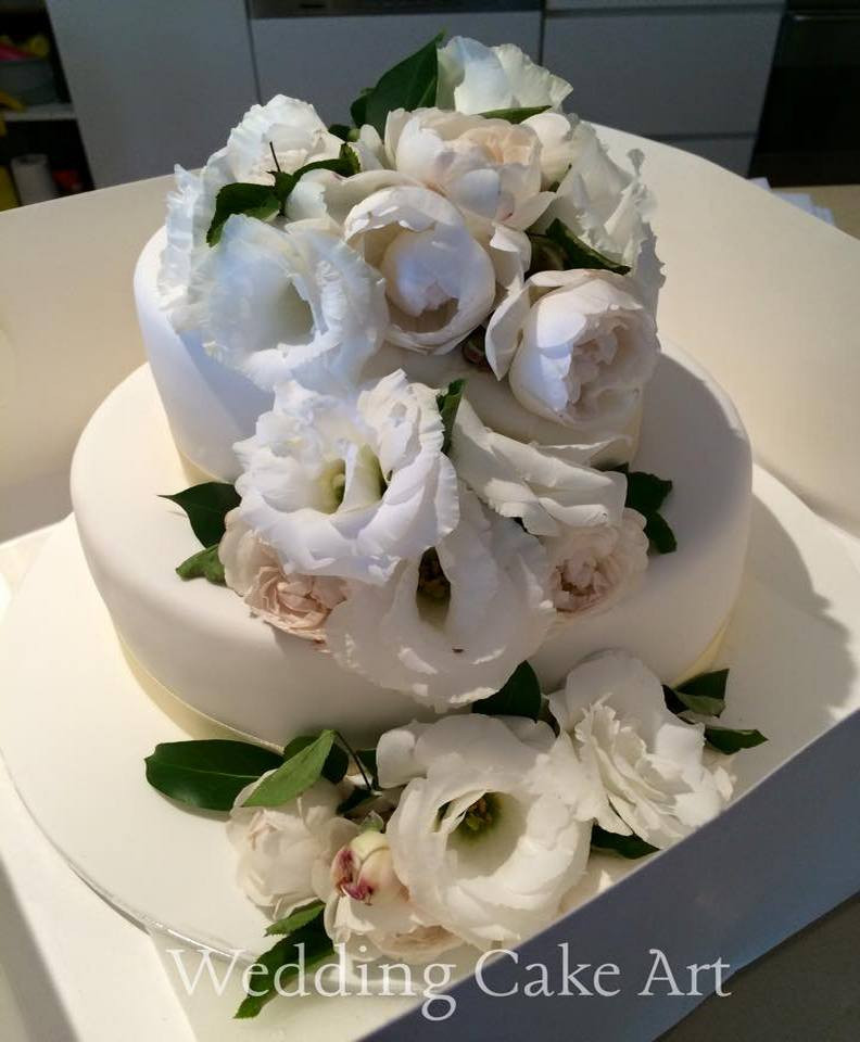 Sophie-Wedding-Cake.jpg