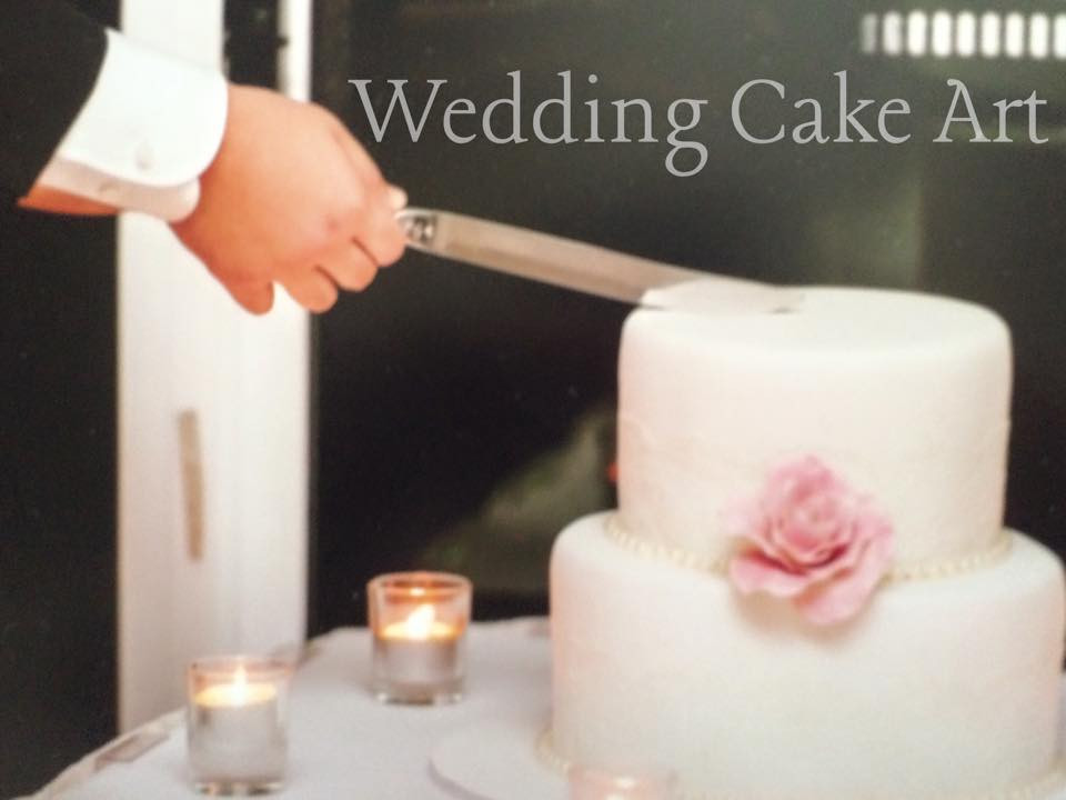 Ruff-Julienne-Wedding-Cake-3
