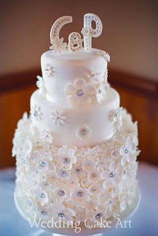 Connie-Peter-Wedding-Cake-1.jpg