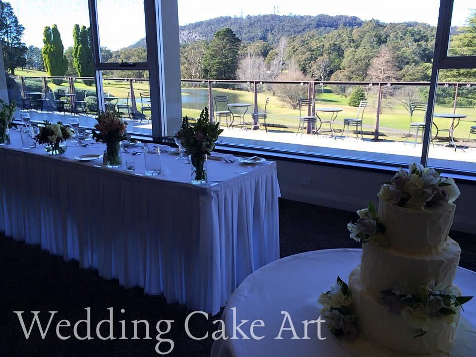 Alexandra and Sam's Wedding