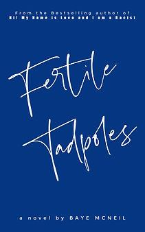 fertile tadpoles cover 1.jpg