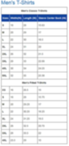 Men's T-Shirts Fit Guide.jpg