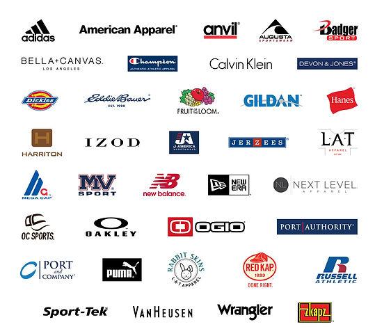 LOTS_of_Logos.jpg