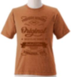 Red Clay Shirt 2.jpg