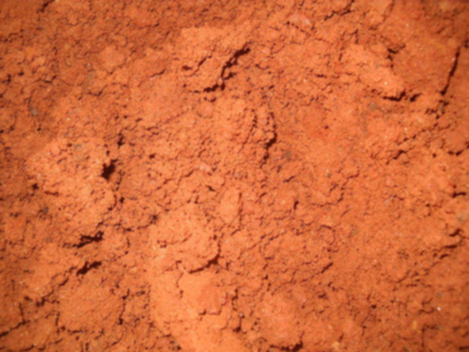 red clay.jpg