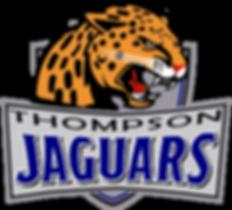 RTMS-Jags-logo-4-24-19.png