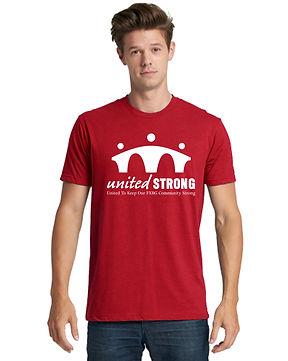 United Strong Shirt.jpg