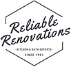 Reliable Renovations LOGO_edited.png