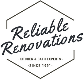 Reliable Renovations LOGO_edited_edited.png